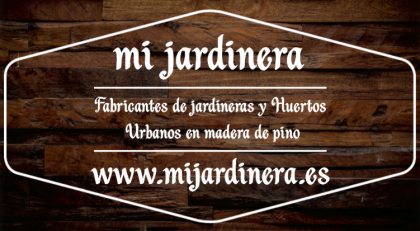 Trataminetos de madera exterior - Todas las claves